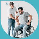 Aide et handicap