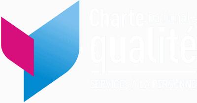 charte qualité - services à la personne